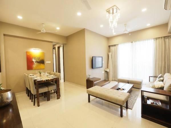 4 Bhk Apartment Rent Dlf Belvedere Park Dlf Phase 2 Gurgaon