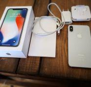Apple iPhone XS Max unopened undamaged