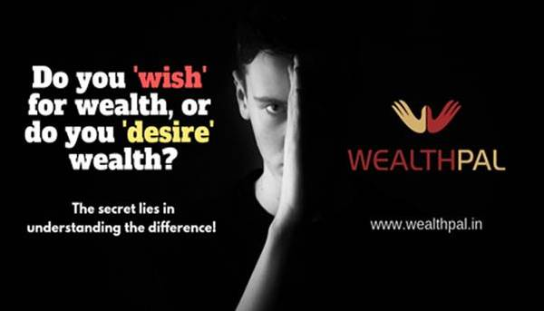 Certified Executive Wealth Coach In Mumbai | Executive
