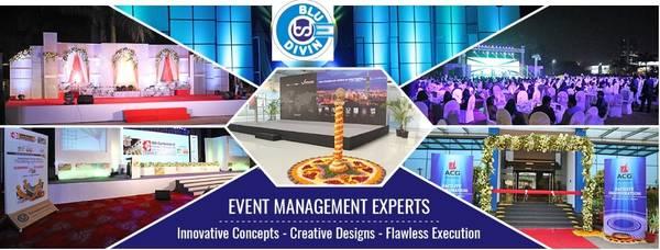 Event Organizer in India| Event Management| Corporate Event