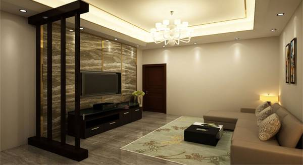 Furnished 1 Bhk Second Floor Rent Dlf Phase 3 Gurgaon