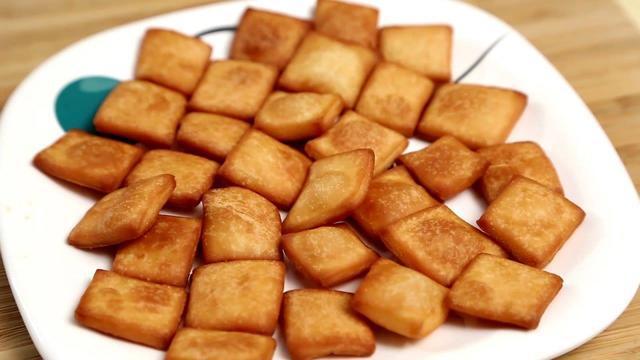 Tasty Foods in Mira Road Maharashtra