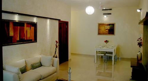 Vatika Xpressions Floor Sale Sector 88B Gurgaon