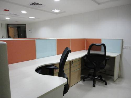 sq ft superb office space for rent at Residency Rd