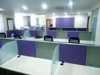 sqft spacious office space for rent at whitefield