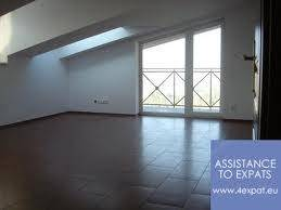 sqft warmshell office space for rent at st marks rd