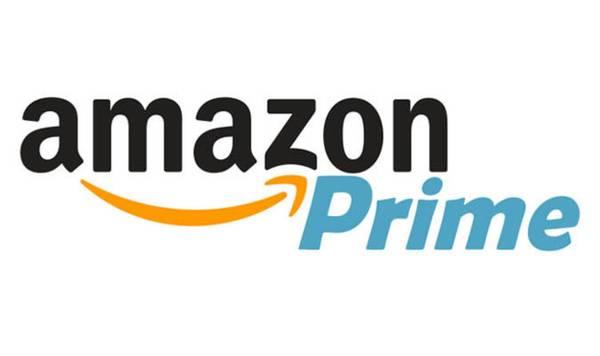 Amazon Customer Care | Amazon Prime