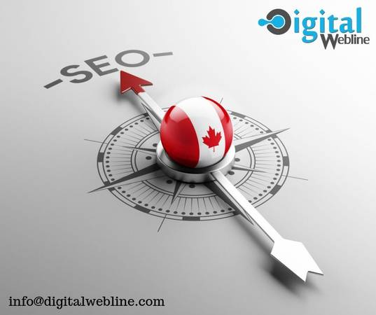 Best Search Engine Optimization Services in Canada