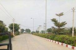Properties for Sale in Faridabad - SG Properties