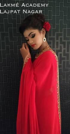 Top makeup academy in delhi lakme delhi | Posot Class