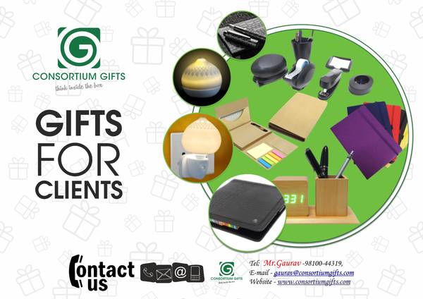 Online Customized, Personalized and printed Corporate gifts