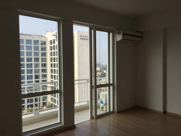 DLF My Pad: Ready to Move Air Conditioned Studio Apartments