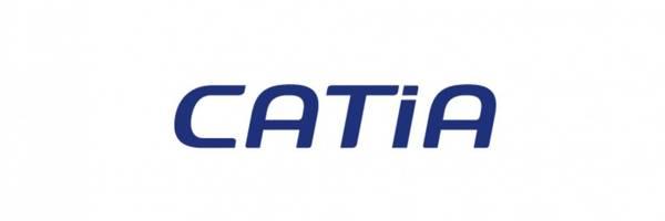 Explore the best Catia training institute in Marathahalli