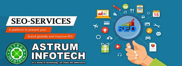 Get Best SEO Services in Delhi, India for Website Promotions