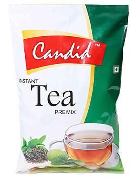 Quality Tea Coffee Premix Supplier In Pune | Chaikapi