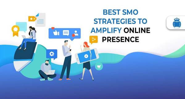 Top SMO & Social Media Marketing Agency In Kochi