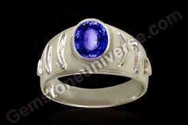 Blue Sapphire Side Effects | how to check if blue sapphire