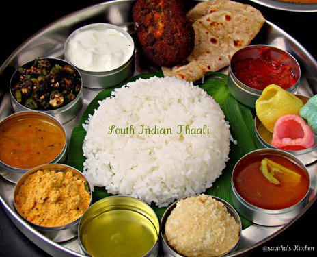 Dish N Dine Caterers For All South Indian Delicacies