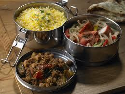 Party Catering, Kitty Party, Tiffin Service, Canters