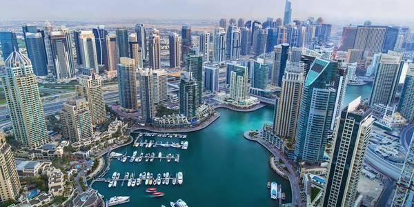 Tourist Attractions To Explore in Dubai