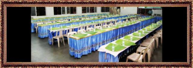 best Catering Services Marriage Catering Chennai, Caterers