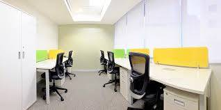 sqft Exclusive office space for rent at langford rd