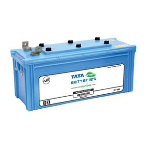 Buy Tata Green Inverter Battery Online at Lowest Price