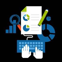 digital marketing companies in hyderabad