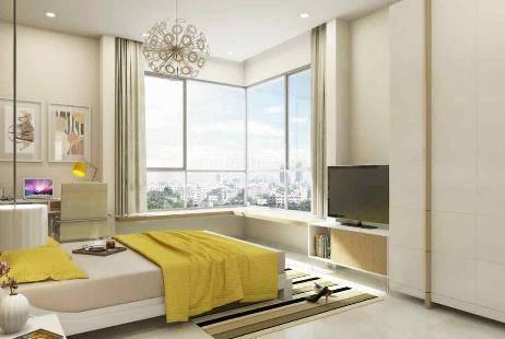 2 Bhk Apartment Sale Sarita Vihar South Delhi
