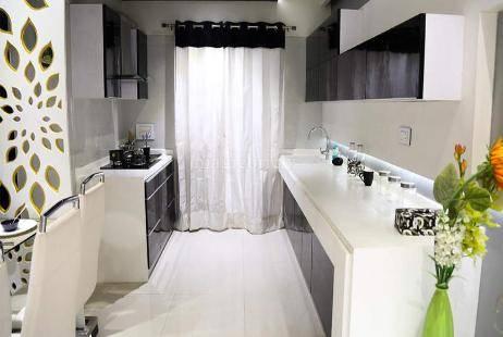 2 Bhk Apartment Sale Sukhdev Vihar South Delhi