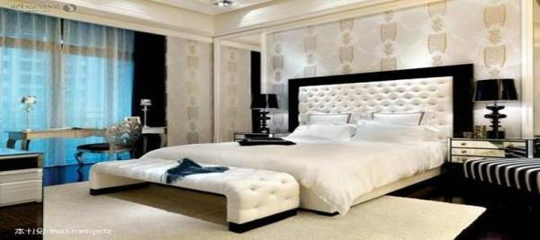 4 Bhk Builder Floor Sale Pamposh Enclave South Delhi