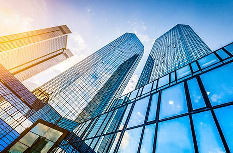 Best ERP Software for real estate industry in India