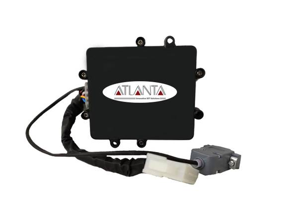 Car Tracking Device Manufacturers India