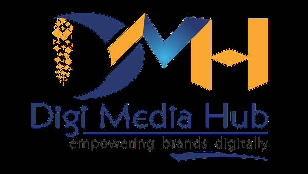 Social Media Marketing Services | Social Media Agency | DMH