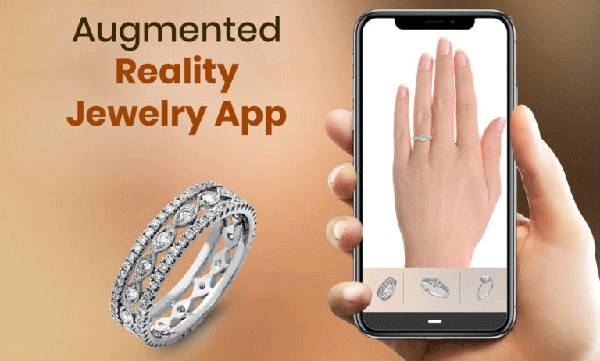 Best AR App Development Company in Pune