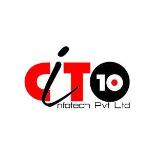 Cito Infotech Pvt Ltd