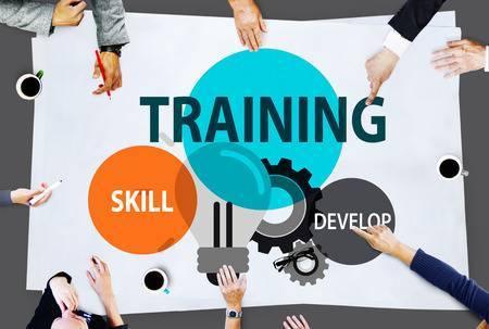 One Million Talent | Find Best Skill Development Training