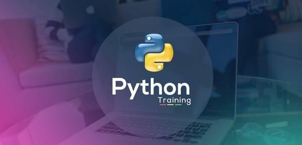 Best Python Training Institute in Marathahalli, Bangalore