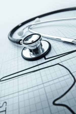 Kailash Hospital and Heart Institute in Noida   Vaidam