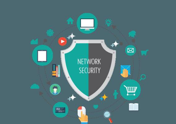 Network Security Company in Singapore | Network VAPT Company