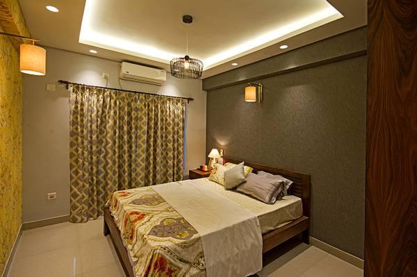 3 Bhk Apartment Sale Piedmont Takshila Sector 37 Gurgaon