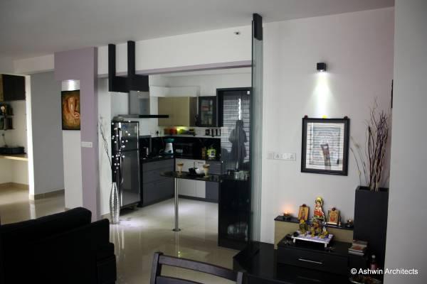 3 Bhk Apartment Sale Sector 37 Gurgaon