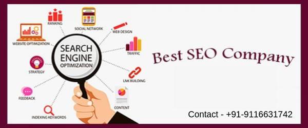 Best SEO Company in Jaipur - Drive Digital