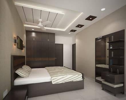 Builder Floor Sale 4 Bhk Ardee City Sector 52 Gurgaon