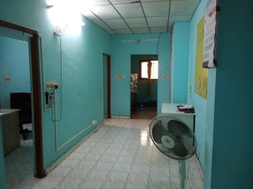 Commercial Space 1000 Sqft for Rent at K K Nagar