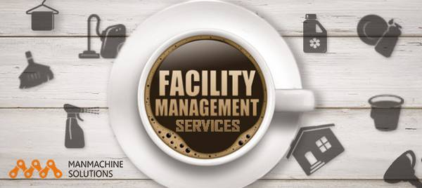 Facility Management Services Company in Delhi NCR
