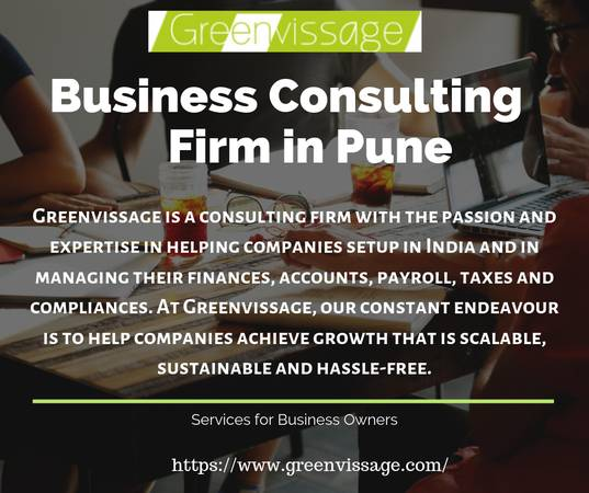 Payroll services pune| Top Payroll company in pune | Payroll