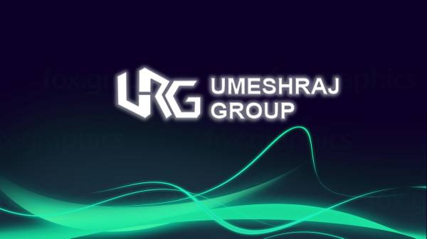 URG _URG Group_Umesh Raj Group of Company