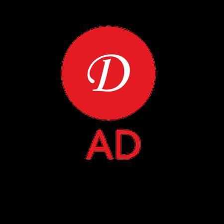 Web Development Company in India | Digiadlab