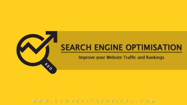 Best SEO Services to Drive Traffic to your site